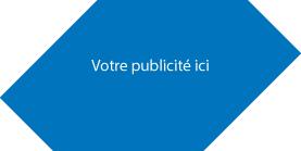 Publicité sur Blueline