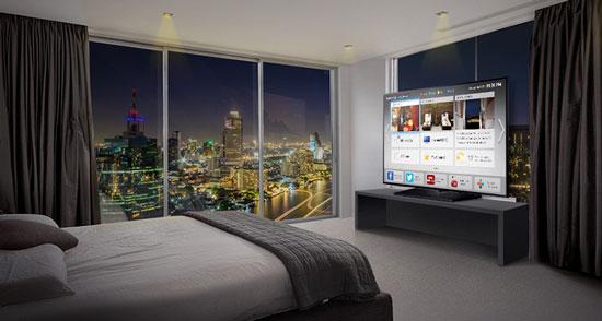 televiseur-samsung-hospitality