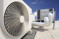 pourquoi entretenir ses appareils de climatisation