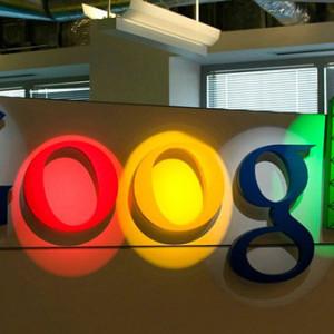 google-entreprise-cloud-dakar-senegal