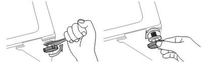 ajustement-pieds-installation-machine-a-laver-1