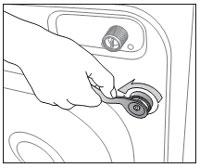 etape1-installation-machine-a-laver
