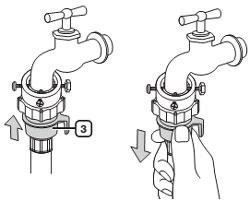 raccordements-arrivee-eau-installation-machine-a-laver-5