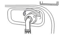 raccordements-arrivee-eau-installation-machine-a-laver-6