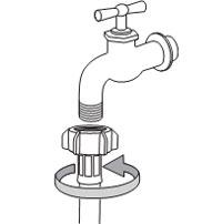 raccordements-arrivee-eau-installation-machine-a-laver-8