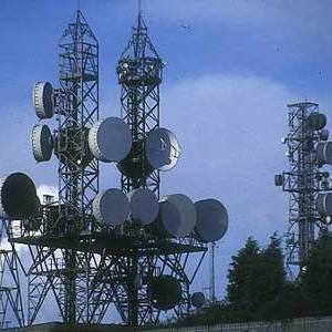 Actualités Sénégal: télécommunications