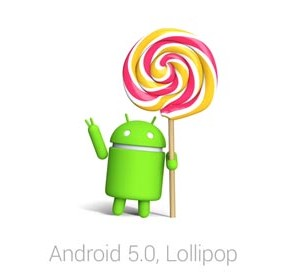 android-lollipop-5.0