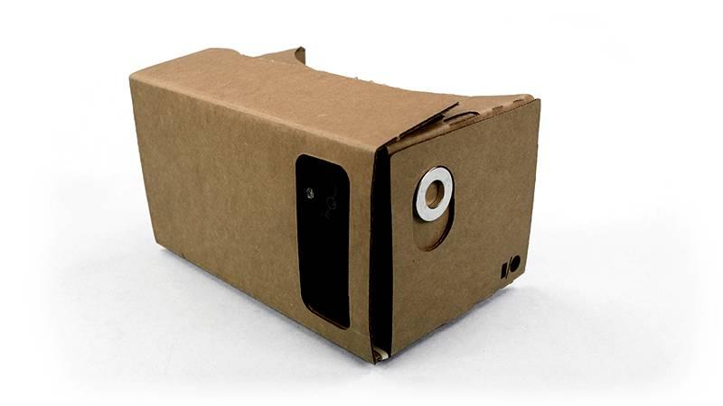 casque-realite-virtuelle-google-carton-3