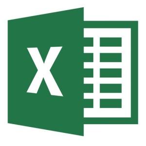 Tutoriel Excel