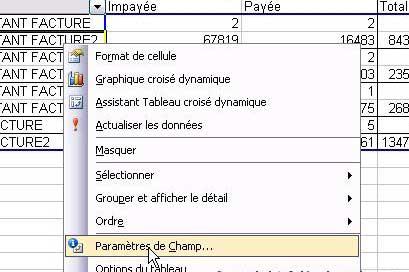 tableaux-croises-dynamiques11