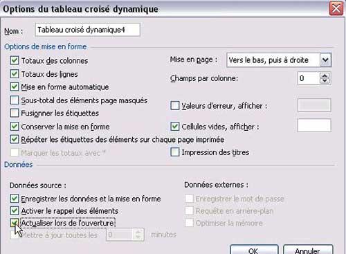 tableaux-croises-dynamiques21