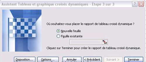 tableaux-croises-dynamiques4