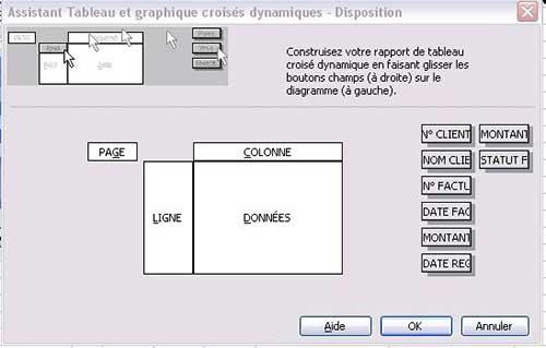 tableaux-croises-dynamiques5
