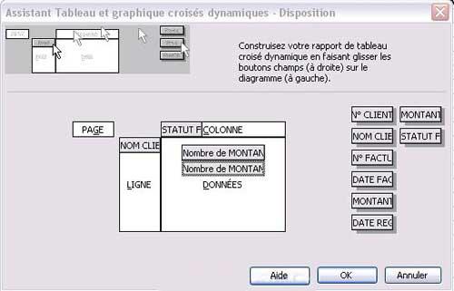 tableaux-croises-dynamiques6