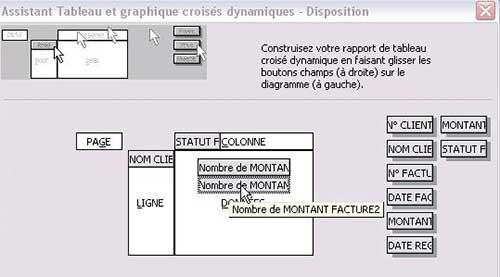 tableaux-croises-dynamiques7