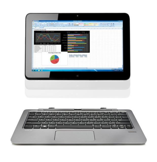 HP-Elite-x2-1011-G1