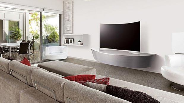 comment nettoyer votre t l viseur actualit conseils. Black Bedroom Furniture Sets. Home Design Ideas