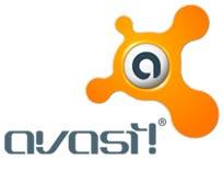 logiciel anti-virus Avast free