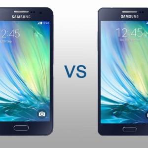 comparatif-Samsung-A3-A5