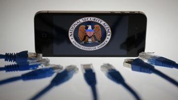 Espionnage carte sim NSA