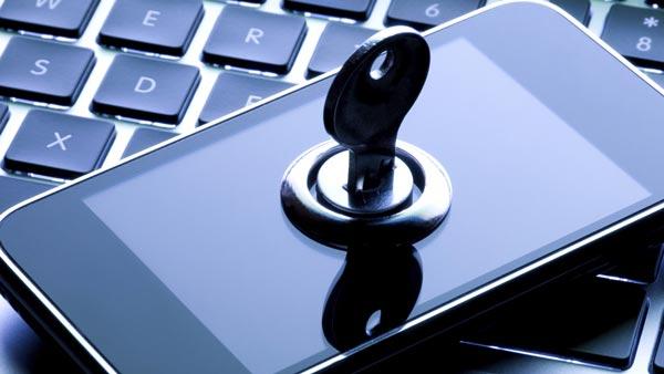 smartphone-vole-perdu-que-faire-2