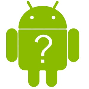smartphone-vole-perdu-que-faire-where-is-my-droid