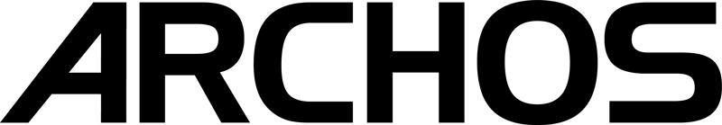tablettes-smartphones-archos-senegal-1