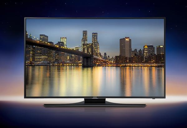 televiseur-samsung-curved-led-ua55h6800-3