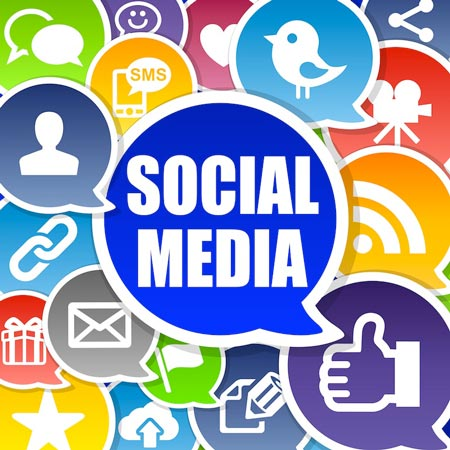 Social-Medias-enjeux-senegal
