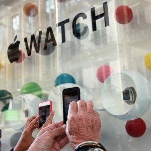 montre-connectee-apple-watch-1