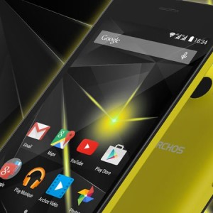 test-ecran-smartphone-archos-50-diamond-4