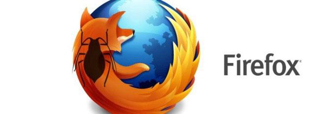 Mozilla-Fixes-Critical-Bugs-in-Firefox-1