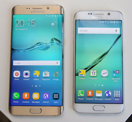 Samsung-Galaxy-S6-edge-vs-Samsung-Galaxy-S6-edge-plus-1
