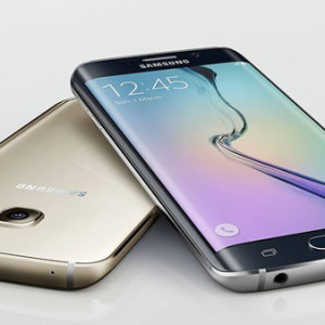Samsung-Galaxy-S6-edge-vs-Samsung-Galaxy-S6-edge-plus-9