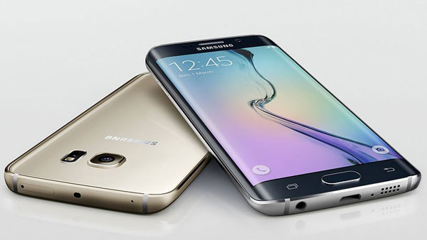 Samsung-Galaxy-S6-edge-vs-Samsung-Galaxy-S6-edge-plus-9