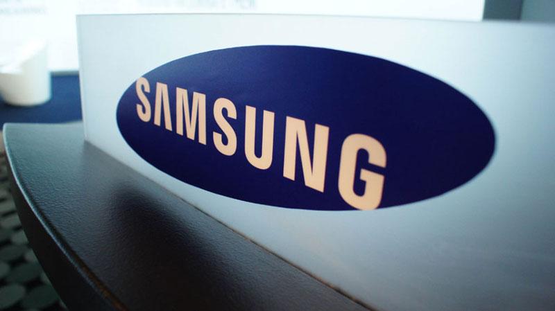 Samsung Sen