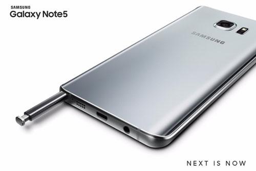 samsung-Galaxy-Note5-5