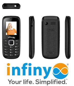 Telephone-infiny-Polo