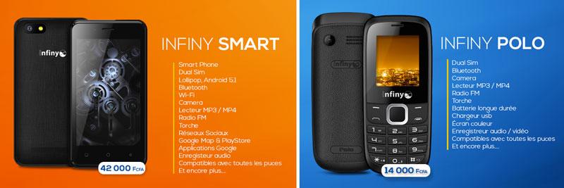 gamme-infiny-mobile-SA