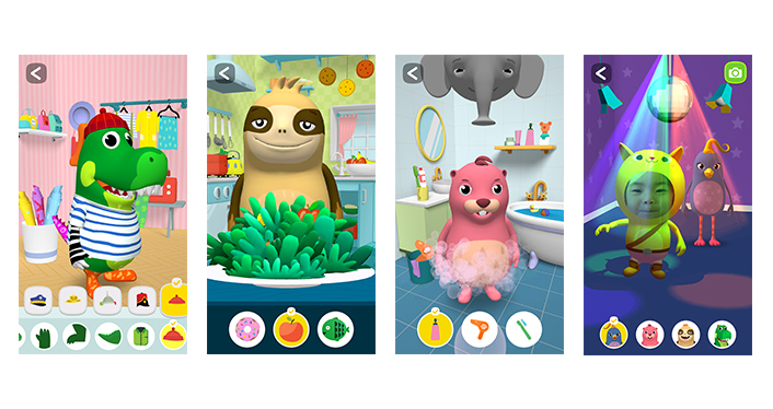 KidsMode_Main_4