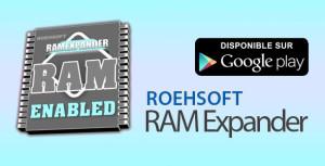 ROEHSOFT-RAM-Expander-SWAP-3.33-APK
