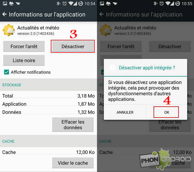 augmenter-ram-android2