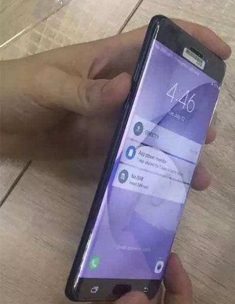 phablette-smartphone-galaxy-note7-rumeurs-Senegal-2