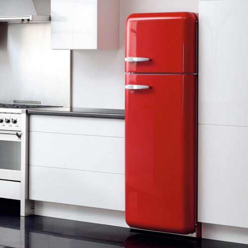 bien choisir son r frig rateur actualit conseils. Black Bedroom Furniture Sets. Home Design Ideas