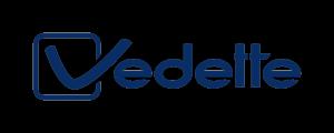 Vedette, marque Française