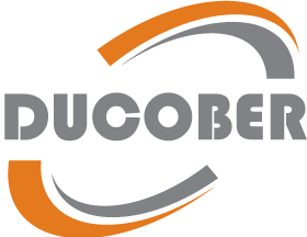 Logo Ducober